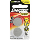 2025-Lithium-Coin-Battery Sale