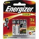 Max-AAA-Batteries-4-Pack Sale