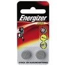A76-Button-Batteries-2-Pack Sale