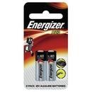 A223-Batteries-2-Pack Sale