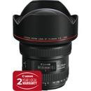 EF-11-24mm-f4L-USM-Lens- Sale