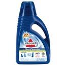 Fibre-Cleansing-Formula-709ml Sale