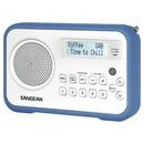 Digital-Radio-FM Sale