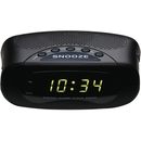 Clock-Radio-AMFM Sale