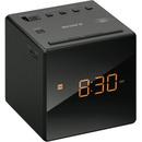 Clock-Radio-AMFM Sale