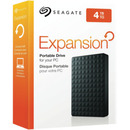 4TB-Expansion-Portable-HDD Sale
