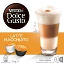 Latte-Macchiato-Pods Sale