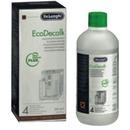 Coffee-Descaler-Solution-500ml Sale
