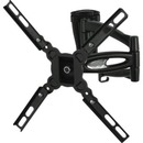 Full-Motion-TV-Wall-Bracket-Small-15-32 Sale