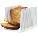 Bread-Slicing-Guide Sale