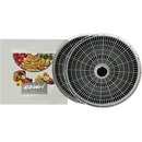 Snackmaker-Trays-2-Pack Sale