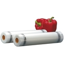 Vacuum-Bag-Roll-2-Pack-28cm Sale