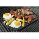Q-Breakfast-Plate Sale