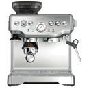 the-Barista-Express-Coffee-Machine Sale
