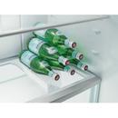 Flexstor-Bottlelock Sale