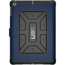 -iPad-9.7-Metropolis-Case-Cobalt- Sale