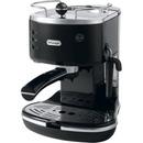 Icona-Pump-Espresso-Machine Sale