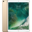 10.5-inch-iPad-Pro-Wi-Fi-256GB-Gold Sale