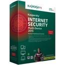 Internet-Security-Multidevice-2015-3-User Sale