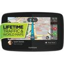 GO-520-5-GPS Sale