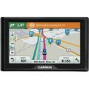 Drive-51LM-5-GPS Sale