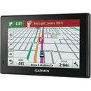 DriveAssist-51LMT-S-5-GPS Sale