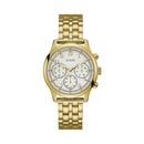 Guess-Ladies-Talyor-Watch-ModelW1018L2 Sale
