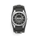 Chisel-Mens-Cuff-Tone-Watch Sale
