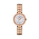 Tissot-Flamingo-Ladies-Watch Sale