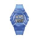 Maxum-Shockwave-Ladies-Watch-Model-X1806L2 Sale