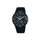 LORUS-NRL-Panthers-Watch-Model-RRX75FX-9 Sale