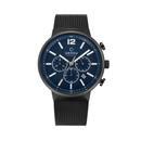 Obaku-Mens-Watch-Model-V180GCBLMB Sale