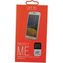 Moto-G5-Tempered-Glass-Screen-Guard- Sale