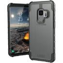 Galaxy-S9-Plyo-Case-Ice Sale