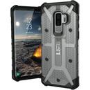 Galaxy-S9-Plus-Plasma-Case-Ice Sale