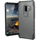 Galaxy-S9-Plus-Plyo-Case-Ice Sale
