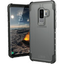 Galaxy-S9-Plus-Plyo-Case-Ice Sale