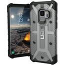 Galaxy-S9-Plasma-Case-Ice Sale
