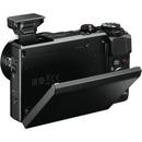PowerShot-G7x-Mark-II Sale