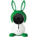 Baby-1080p-HD-Monitoring-Camera Sale