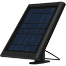 Spotlight-Solar-Panel-Black Sale