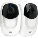 1080P-Smart-WiFi-CCTV-Camera-2-Pack Sale