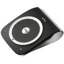 Bluetooth-Speakerphone Sale