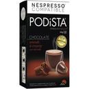 Hot-Chocolate-Pod-10pk Sale