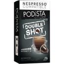 Double-Shot-Coffee-Pod Sale