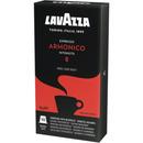 Nespresso-Compatible-Capsules-Armonico Sale