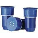 Water-Filters-Cartridges-3-Pack Sale