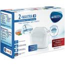 Maxtra-2-Pk Sale