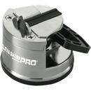 Sharp-Pro-Stainless-Knife-Sharpener Sale