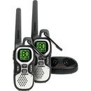 UHF-Handheld-Radio-Twin-Pack Sale